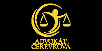 logo advokat 8