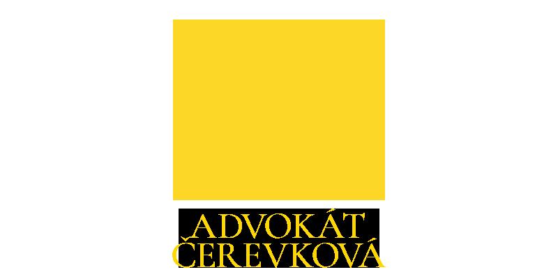 advokatcerevkova.sk